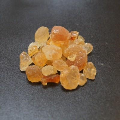 Guma arabska w kawałkach 1 kg
