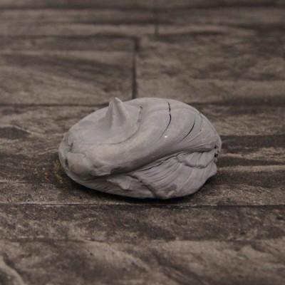 Pulment niemiecki suchy szary – 1 kg