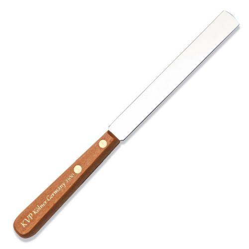 Niemiecki nóż pozłotniczy Kölner