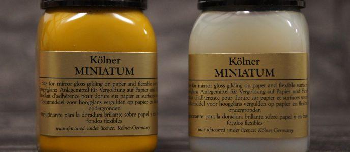 Kölner Miniatum